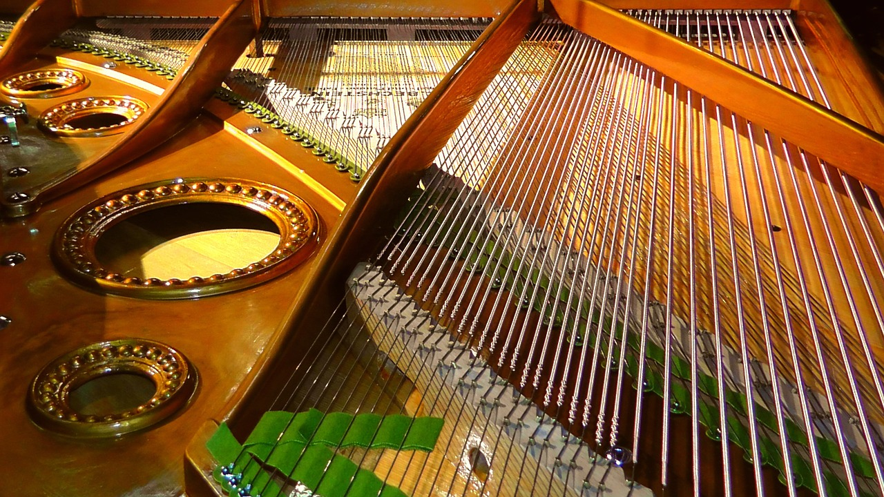 Piano Tuning Idaho Falls, Piano Repair Idaho Falls, Piano Tuning Rexburg, Piano Repair Rexburg, Piano Tuning Blackfoot, Piano Repair Blackfoot About Us
